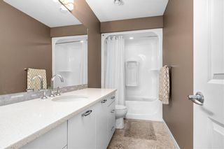 Photo 25: 10 Willowside Bend: East St Paul Residential for sale (3P)  : MLS®# 202108612