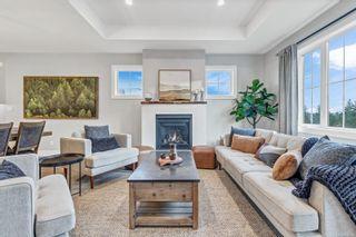 Photo 1: 122 4098 Buckstone Rd in : CV Courtenay City Row/Townhouse for sale (Comox Valley)  : MLS®# 858742