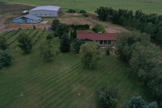 Photo 29: 135031 Twp Rd 194 in Rural Newell, County of: Rural Newell County Detached for sale : MLS®# A1143068