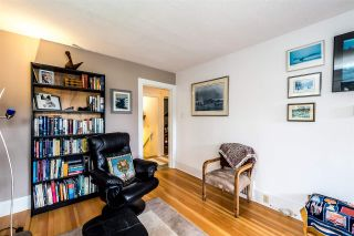 Photo 9: 3450 INSTITUTE Road in North Vancouver: Lynn Valley House for sale : MLS®# R2203601
