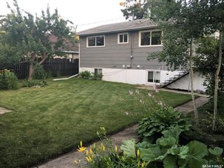 Photo 20: 505 1st Avenue West in Spiritwood: Residential for sale : MLS®# SK866092
