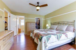 "Photo 10: 11848 WOODLYNN Court in Delta: Sunshine Hills Woods House for sale in ""SUNWOODS"" (N. Delta)  : MLS®# R2601942"