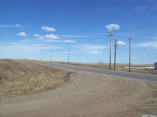 Photo 3: #3. Richardt Grasswood in Grasswood: Farm for sale : MLS®# SK847093