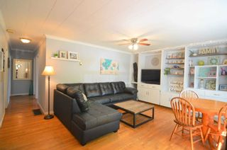 Photo 11: 18 Anne Street in Quinte West: House (Bungalow) for sale : MLS®# X5246040