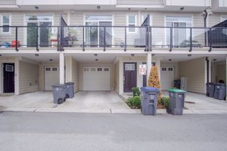 Photo 3: 30 13670 62 Avenue in Surrey: Sullivan Station Townhouse for sale : MLS®# R2611039