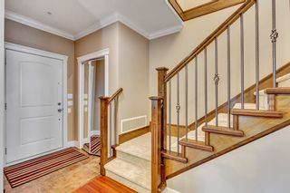 Photo 4: 10106 242B Street in Maple Ridge: Albion House for sale : MLS®# R2562017