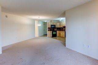 Photo 21: 134 279 SUDER GREENS Drive in Edmonton: Zone 58 Condo for sale : MLS®# E4253150