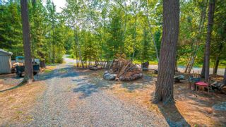 Photo 10: 101 Branch Road #16 Storm Bay RD in Kenora: Recreational for sale : MLS®# TB212460