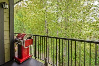 Photo 31: 2404 44 Anderton Ave in : CV Courtenay City Condo for sale (Comox Valley)  : MLS®# 874760