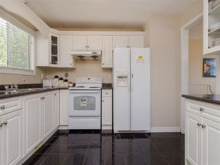 Photo 9: 3316 SAANICH Street in Abbotsford: Abbotsford West House for sale : MLS®# R2348756