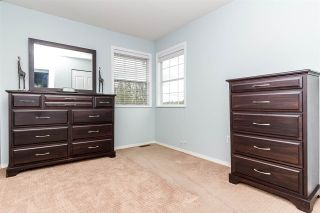 Photo 16: 30929 SANDPIPER Drive in Abbotsford: Abbotsford West House for sale : MLS®# R2279174