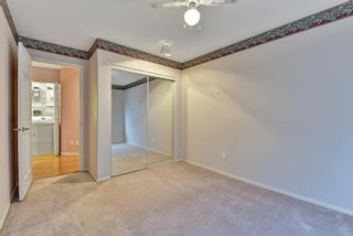 """Photo 22: 296 13888 70 Avenue in Surrey: East Newton Townhouse for sale in """"CHELSEA GARDENS"""" : MLS®# R2621747"""