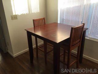 Photo 4: EL CAJON Condo for sale : 1 bedrooms : 294 Chambers Street #33