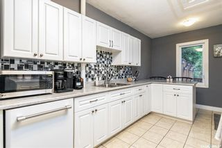 Photo 8: 424 R Avenue South in Saskatoon: Pleasant Hill Residential for sale : MLS®# SK862476