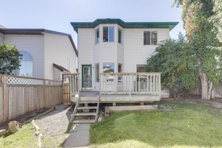 Photo 33: 86 Harvest Gold Circle NE in Calgary: Harvest Hills Detached for sale : MLS®# A1143410