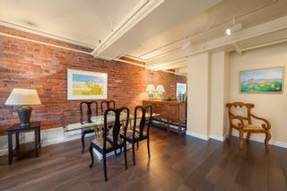 """Photo 10: 201 150 ALEXANDER Street in Vancouver: Downtown VE Condo for sale in """"MISSION HOUSE"""" (Vancouver East)  : MLS®# R2620191"""