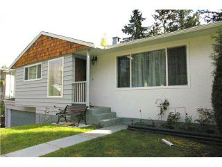 """Photo 3: 2154 AUDREY Drive in Port Coquitlam: Mary Hill House for sale in """"MARY HILL"""" : MLS®# V1117757"""