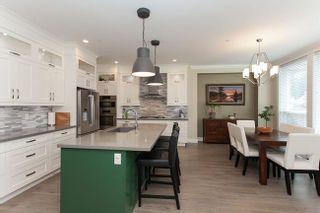 Photo 7: 19586 116B AVENUE in Pitt Meadows: Home for sale : MLS®# R2265715