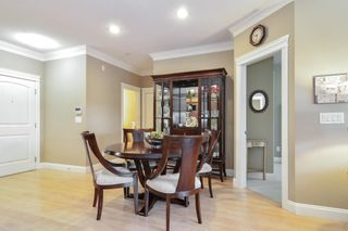 "Photo 23: 109 22150 DEWDNEY TRUNK Road in Maple Ridge: West Central Condo for sale in ""Falcon Manor"" : MLS®# R2619650"