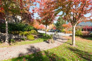 """Photo 21: 308 1438 PARKWAY Boulevard in Coquitlam: Westwood Plateau Condo for sale in """"MONTREAUX"""" : MLS®# R2030496"""