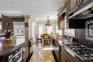 Photo 17: 5208 156 Avenue in Edmonton: Zone 03 House for sale : MLS®# E4252459