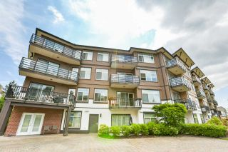 """Photo 19: 208 8168 120A Street in Surrey: Queen Mary Park Surrey Condo for sale in """"THE SOHO"""" : MLS®# R2270843"""