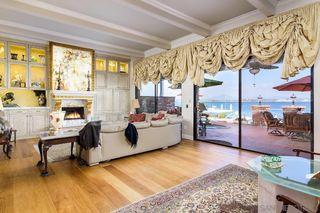 Photo 5: CORONADO CAYS House for sale : 3 bedrooms : 5 Sandpiper Strand in Coronado