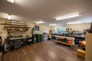 Photo 70: 1290 Lands End Rd in : NS Lands End House for sale (North Saanich)  : MLS®# 880064