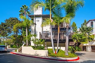 Photo 31: LA JOLLA Condo for sale : 2 bedrooms : 8612 Villa La Jolla Dr. #3