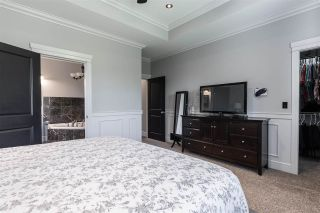 """Photo 18: 2238 CAMERON Crescent in Abbotsford: Abbotsford East House for sale in """"Deerfield Estates"""" : MLS®# R2581969"""