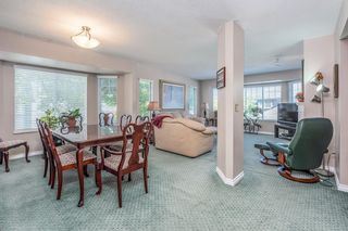 Photo 4: 115 28 RICHMOND Street in New Westminster: Fraserview NW Townhouse for sale : MLS®# R2603835