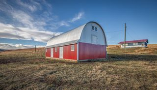 Photo 17: 498 Ave W & Hwy 22: Rural Foothills County Land for sale : MLS®# C4302344