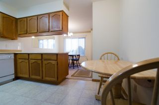 Photo 12: 9170 ASHWELL Road in Chilliwack: Chilliwack W Young-Well House for sale : MLS®# R2334356