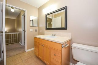 Photo 33: 40 Whitefield Crescent NE in Calgary: Whitehorn Detached for sale : MLS®# A1139313