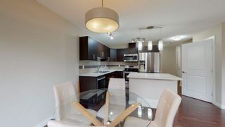 Photo 20: 29 2004 TRUMPETER Way in Edmonton: Zone 59 Townhouse for sale : MLS®# E4255315