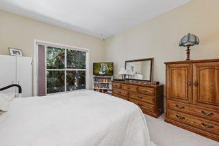 Photo 15: 307 1686 Balmoral Ave in : CV Comox (Town of) Condo for sale (Comox Valley)  : MLS®# 873462