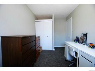 Photo 15: 54 MARKWELL Drive in Regina: Sherwood Estates Single Family Dwelling for sale (Regina Area 01)  : MLS®# 606993
