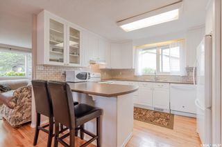 Photo 9: 133 Lloyd Crescent in Saskatoon: Pacific Heights Residential for sale : MLS®# SK869873