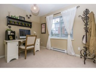 """Photo 4: 77 18983 72A Avenue in Surrey: Clayton Townhouse for sale in """"KEW"""" (Cloverdale)  : MLS®# R2034361"""