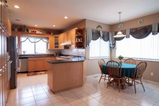 Photo 6: 1406 PLANETREE Court in Coquitlam: Westwood Plateau House for sale : MLS®# R2397986