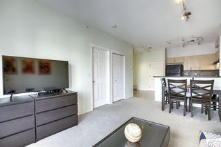 Photo 14: 8307 70 Panamount Drive NW in Calgary: Panorama Hills Apartment for sale : MLS®# A1087001