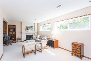 """Photo 22: 3048 ARMADA Street in Coquitlam: Ranch Park House for sale in """"RANCH PARK"""" : MLS®# R2567949"""