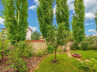Photo 35: 32 HARVEST OAK Drive NE in Calgary: Harvest Hills Detached for sale : MLS®# C4262897