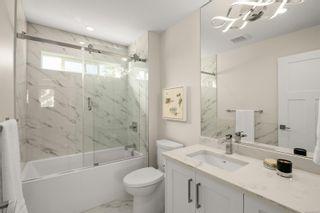 Photo 15: 1035 Roslyn Rd in : OB South Oak Bay House for sale (Oak Bay)  : MLS®# 855096