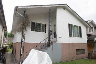 Photo 2: 3638 NAPIER Street in Vancouver: Renfrew VE House for sale (Vancouver East)  : MLS®# R2608440