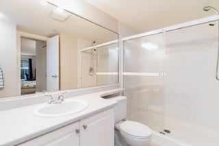 Photo 13: 102 7038 21ST Avenue in Burnaby: Highgate Townhouse for sale (Burnaby South)  : MLS®# R2623505
