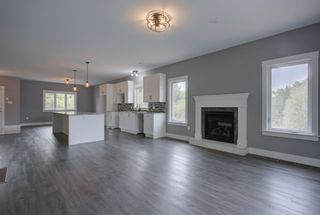 Photo 15: 46 Whynacht's Point Road in Tantallon: 40-Timberlea, Prospect, St. Margaret`S Bay Residential for sale (Halifax-Dartmouth)  : MLS®# 202008214