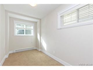Photo 15: 106 990 Rattanwood Pl in VICTORIA: La Happy Valley Row/Townhouse for sale (Langford)  : MLS®# 711627