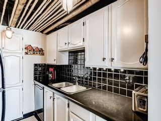Photo 22: 704 1208 14 Avenue SW in Calgary: Beltline Apartment for sale : MLS®# A1098111