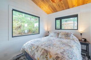 Photo 15: 693 Wilkes Rd in Mayne Island: GI Mayne Island House for sale (Gulf Islands)  : MLS®# 844006